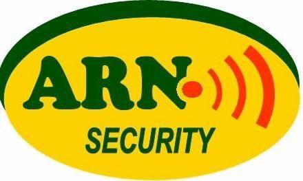 ARN Security